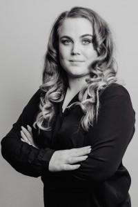 Anne Martiene Gerritsen